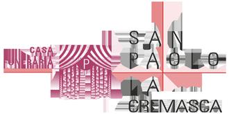 San Paolo La Cremasca - Casa Funeraria